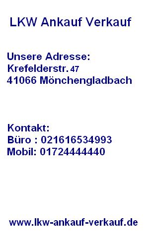 lkw-ankauf-verkauf.de